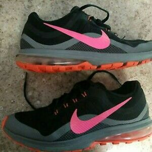 Nike Air Max Dynasty 2 Sneakers